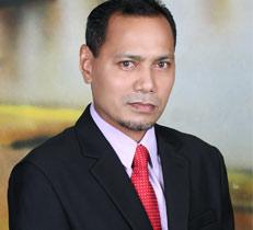 TN HJ. SHAHRIL BIN MUNIR