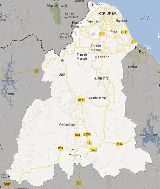 map_kelantan