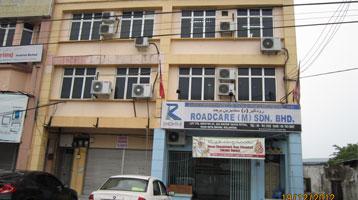 Kelantan-office