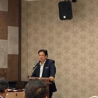 """Majlis menandatangani Ikrar Akujanji sifar """"Pothole"""" peringkat Negeri Selangor di ibupejabat JKR Selangor"""